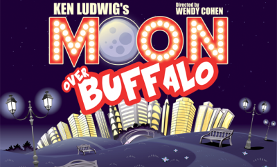 Moon-Over-Buffalo-WP