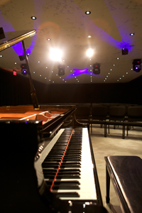Blak-Box-Theater-Interior