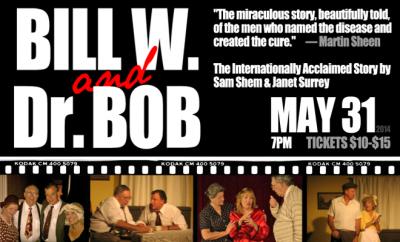 BILL-W-&-Dr-BOB-WP
