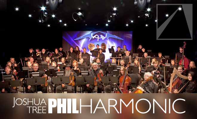 Joshua-Tree-Philharmonic-Website-Header