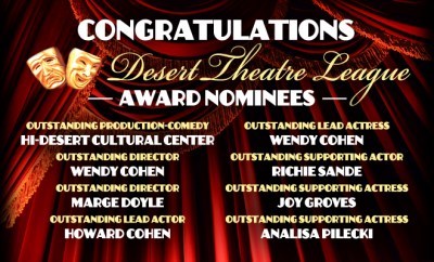 DTL-2013-2014-Nominees