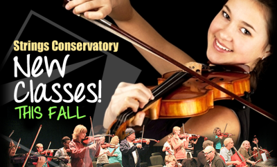 Strings-Conservatory-Feature-Image