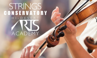 Strings-Conservatory-Website-Header