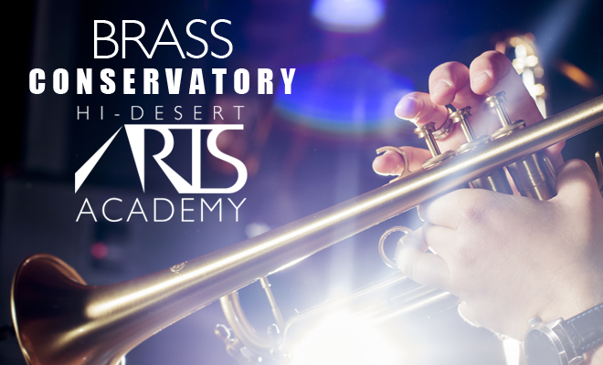 Brass-Conservatory-Website-Header