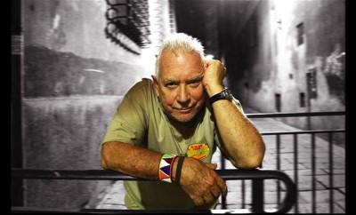 Eric-Burdon-Genova-2009