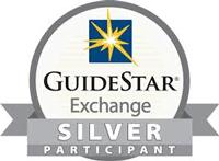 GuideStar-Silver-Participant