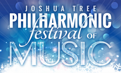 JPHIL-Winter-2014-Logo