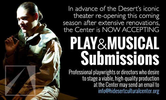 Play-&-Musical-Submissions