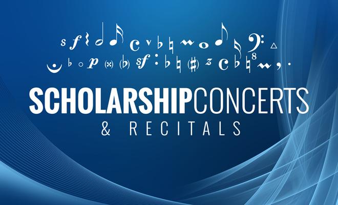 Scholarship Concerts & Recitals 2018 – Hi-Desert Cultural Center