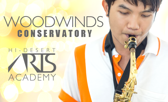 Woodwinds-Conservatory-Website-Header