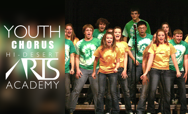 Youth-Chorus-Website-Header
