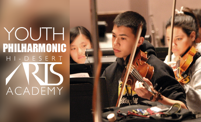 Youth-Philharmonic-Website-Header