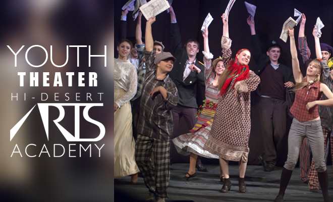 Youth-Theater-Website-Header