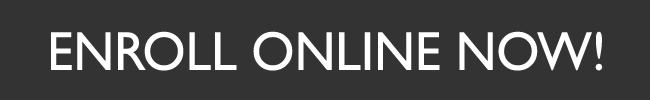 Enroll-Online-Now