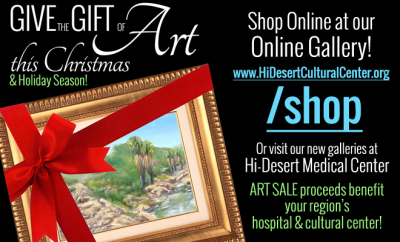 Give-the-Gift-of-Art-2014
