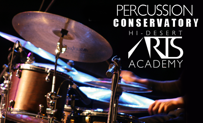 Percussion-Conservatory-Website-Header