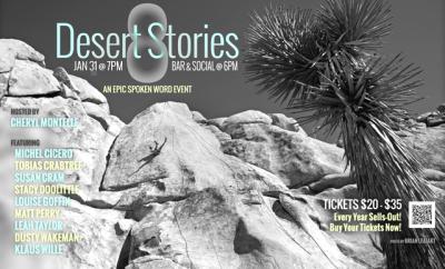 Desert-Stories-8