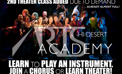 HDAA-Theater-Class-Added