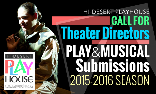 2015-2016-Play-&-Musical-Submissions