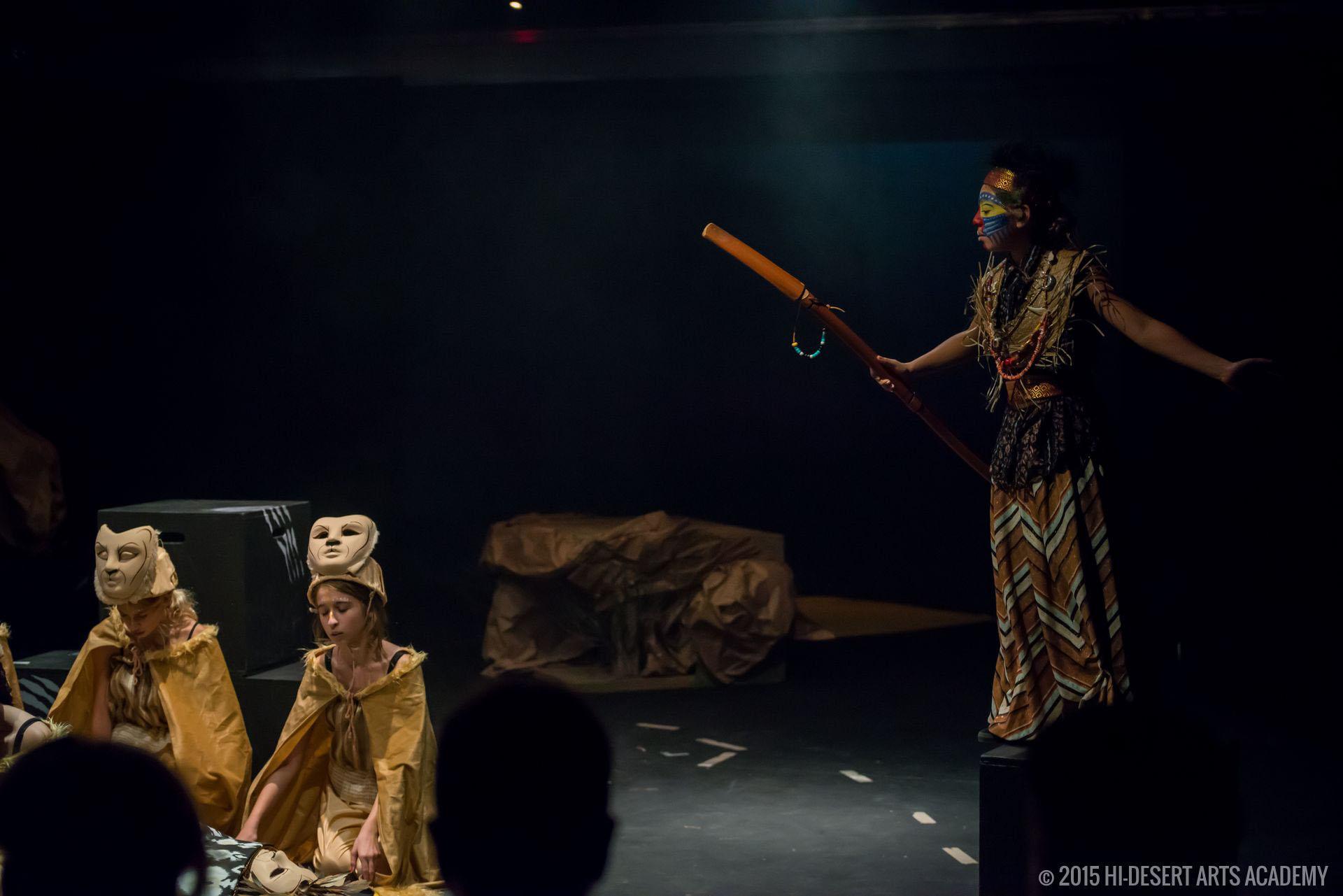HDAA The Lion King 2015-159