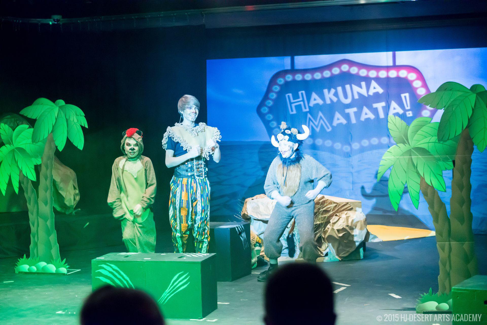 HDAA The Lion King 2015-176
