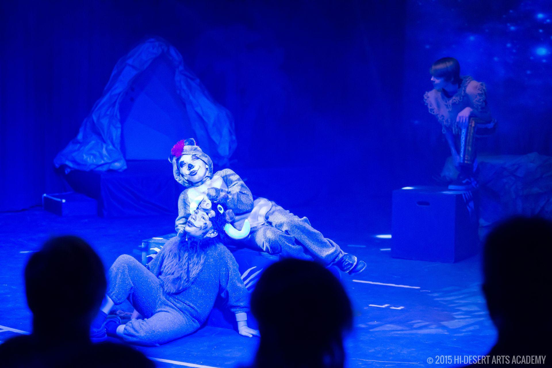 HDAA The Lion King 2015-185