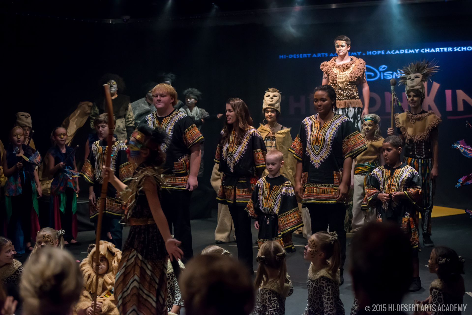 HDAA The Lion King 2015-249