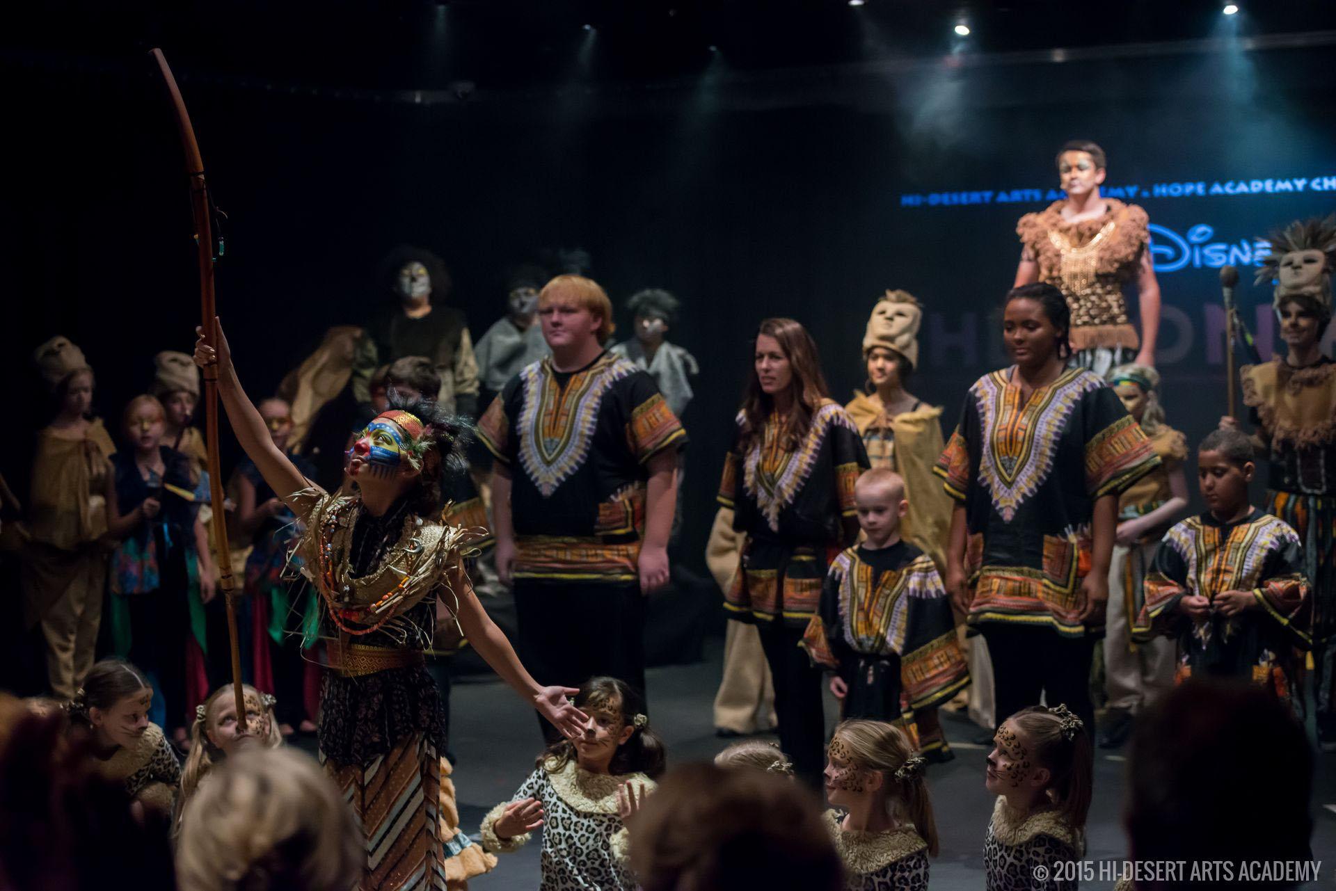 HDAA The Lion King 2015-250