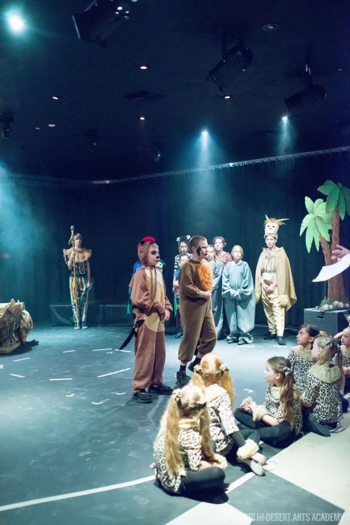 HDAA The Lion King 2015-49