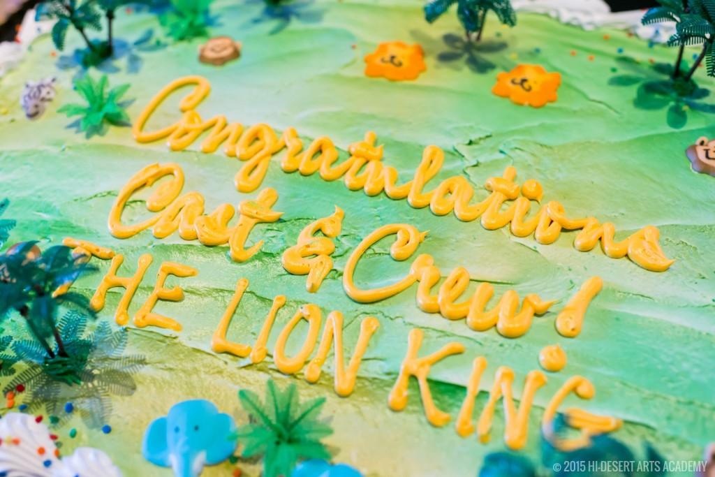 HDAA The Lion King 2015-82