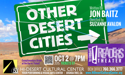 Other-Desert-Cities-Poster