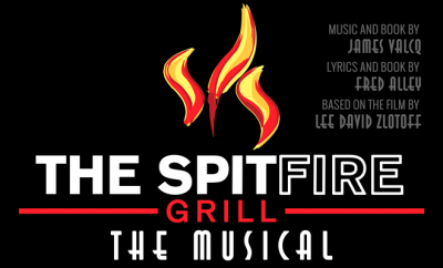 Spitfire-Grill-Poster-Artwork-660x400