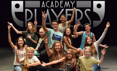 Academy-Players-Website-Header