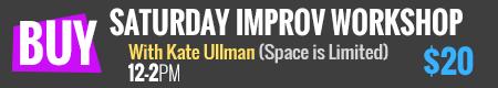 Buy-Button-Kate-Ullman-Workshop