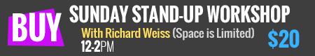 Buy-Button-Richard-Weiss-Workshop