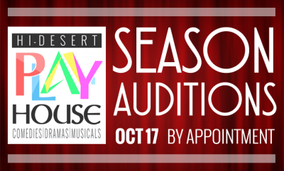 Playhouse-Season-Auditions