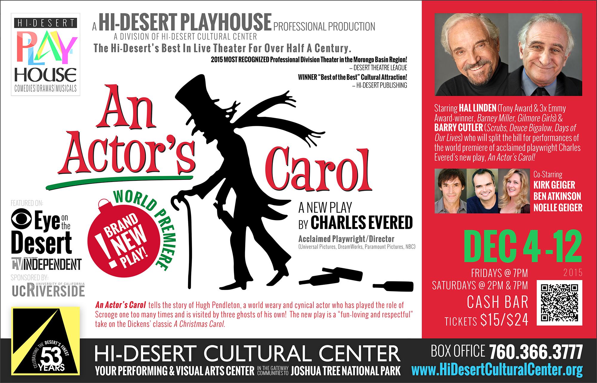An-Actor's-Carol-Poster-2000x1284
