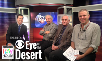 CBS-Eye-On-The-Desert-An-Actor's-Carol