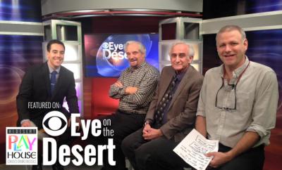 CBS-Eye-On-The-Desert-An-Actor's-Carol