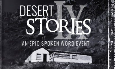 Desert-Stories-9-Header