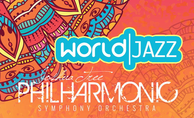 JPHIL-World-Jazz-660x400