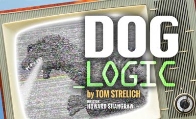 Dog-Logic-2-660x400