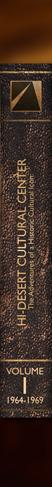 History-Header-Graphic_02