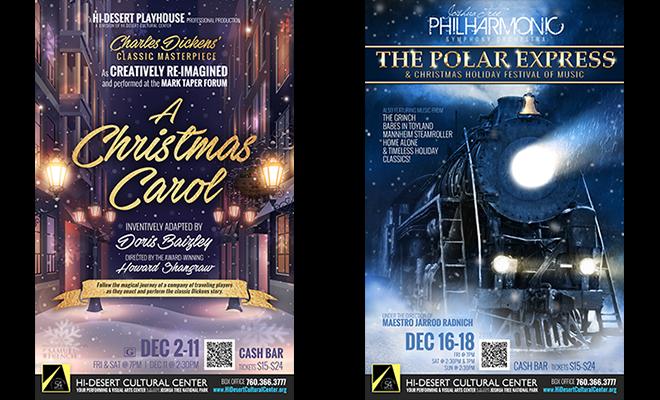 feature-christmas-carol-polar-express