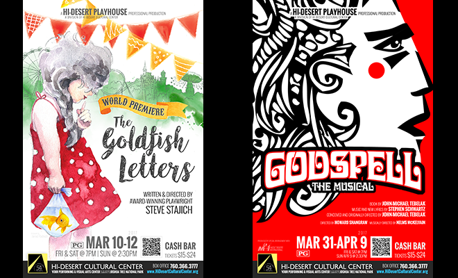 feature-goldfish-godspell