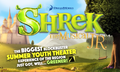 Shrek-The-Musical-Jr-660x400