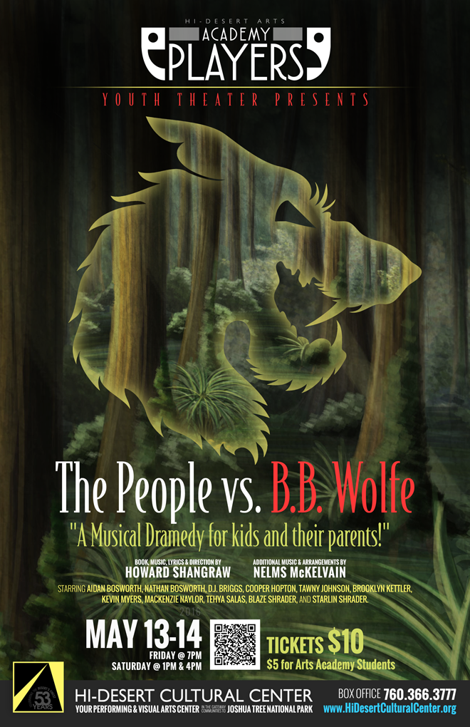 The-People-vs-BB-Wolfe-Poster-660x1020