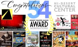DTL-Awards-Header-660x400