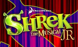 Shrek-Curtain-660x400