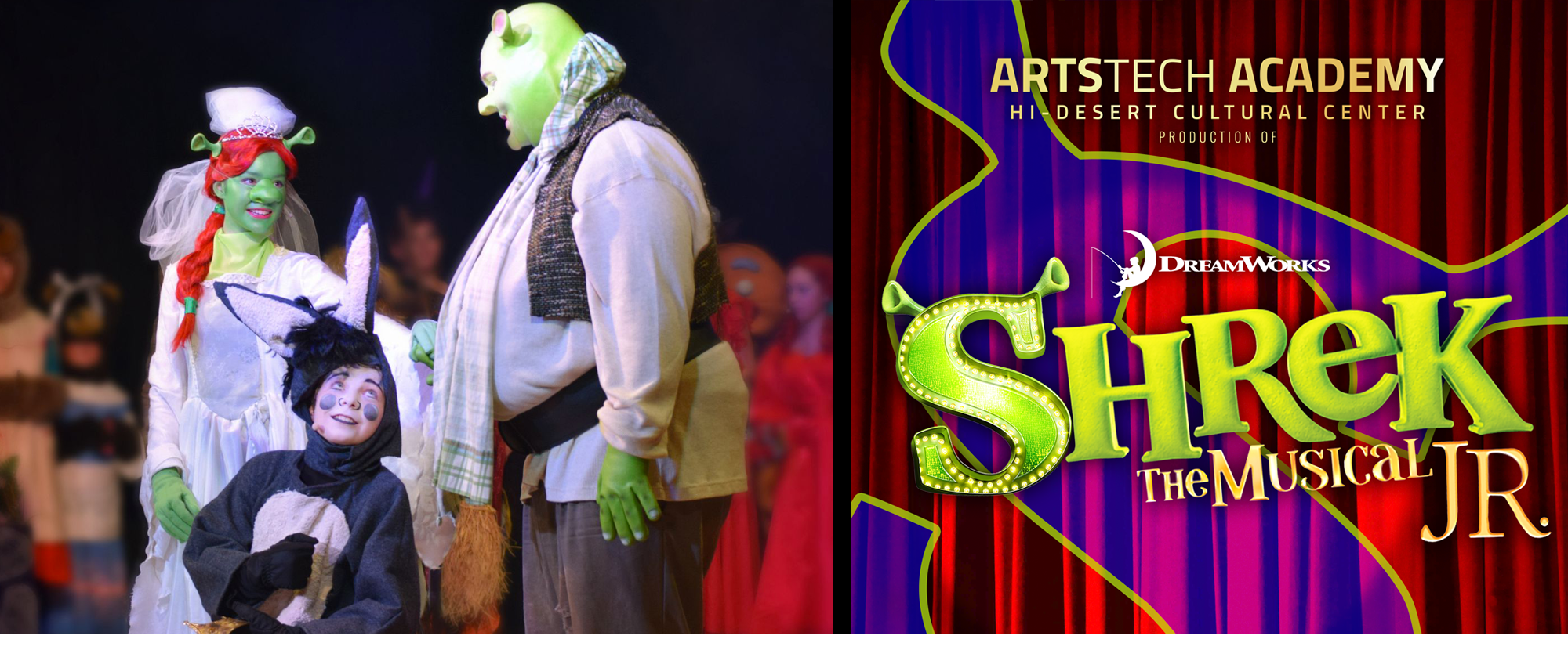 Shrek-Photos-Header